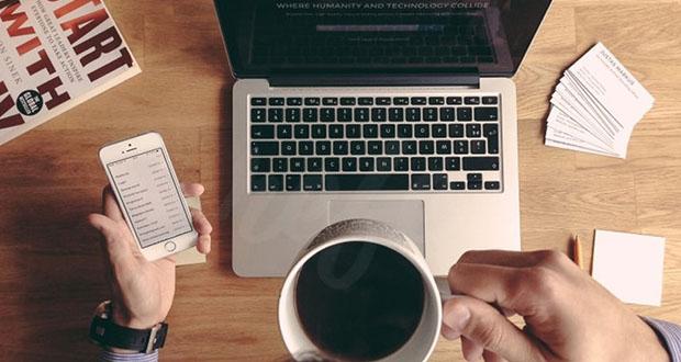 چگونه برای شروع کسب و کار خود آماده و موفق شویم؟