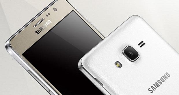 گوشی جدید سامسونگ با شماره سریال SM-G615F در بنچمارک ظاهر شد
