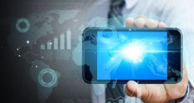 طرح افزایش قیمت اینترنت در مجلس رد شد