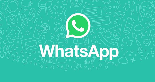 واتس اپ به پخش اطلاعات کاربران خود بدون اجازه آن ها متهم شد!