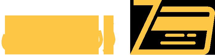 https://techrato.com/wp-content/uploads/2017/02/zarinpal-logo-1.png