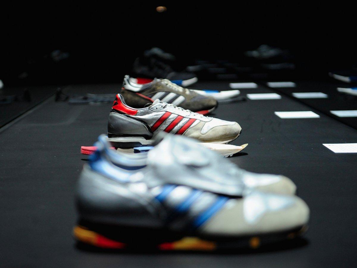 آدیداس | Adidas
