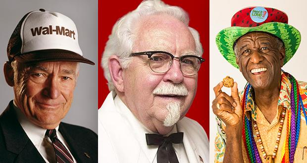 3 کارآفرین برجسته که پس از 40 سالگی به موفقیت رسیدند