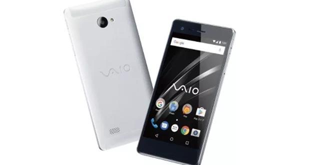 گوشی وایو Phone A اولین تلفن هوشمندئ اندرویدی شرکت ژاپنی وایو بعد از گذشت سه سال از جدایی از شرکت ژاپنی سونی است. گوشی وایو Phone A یک موبایل میانرده است.