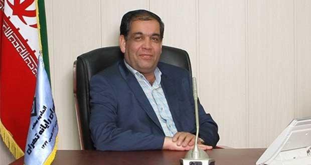رئیس اتحادیه فناوران رایانه: 97 درصد از فروشگاههای اینترنتی در ایران مجوز ندارند