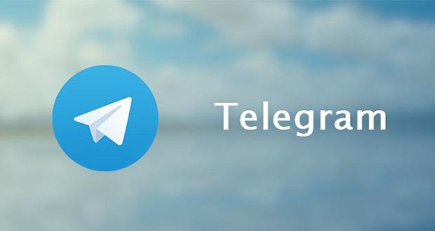 وزارت ارتباطات و اطلاعات در یک بیانیه در رابطه با مذاکره برای مسدود سازی تلگرام صراحتا این مسئله را تکذیب و اطلاعیهای منتشر کرده است