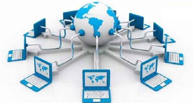 شبکه ملی اینترنت پس از ده سال اجرایی میشود