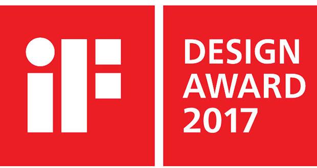 شرکت ژاپنی سونی تواسنته است تا 6 جایزه ارزشمند را در رویداد IF 2017 به خود اختصاص دهد. در رویداد رویداد IF 2017 بهترین تجهیزات تکلنولوژی انتخاب شدهاند.