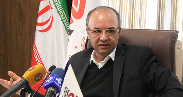 رئیس اتاق اصناف ایران طی یک نشست خبری نگاهی به اپلیکیشن اسنپ داشته است و اعلام کرده است که برای دریافت مجوز باید مشکل امنیتی اسنپ حل شود.