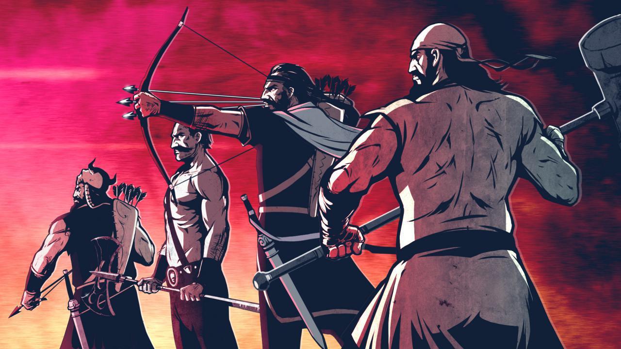 شرکت بازی سازی باران رویا به عنوان یکی از سازندگان بازیهای فاخر بومی نسبت به بررسی بازی نجات فلعه در یک رسانه واکنش نشان داده است.