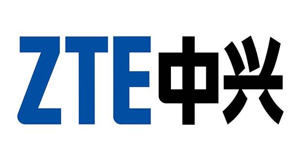 دو گوشی جدید  نوبیا از شرکت ZTE در سایت TENAA لو رفت