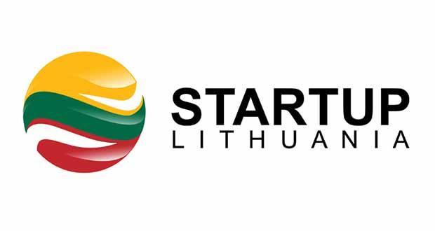 کشور لیتوانی، کشور کوچک قاره اروپا طی یک برنامه جدید در حال جذب نخبگان و استعداد های خارج از اتحادیه اروپا با اقامت دائم است.