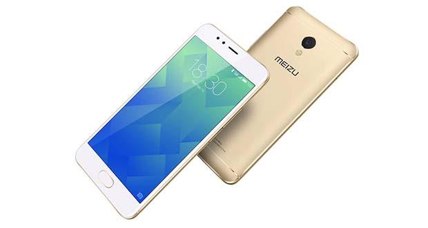شرکت چینی میزو به دنبال تولید یک گوشی هوشمند با پردازنده اسنپدراگون از شرکت کوالکام است و بدین منظور قراردادی تجاری را با کوالکام امضا کرده است.