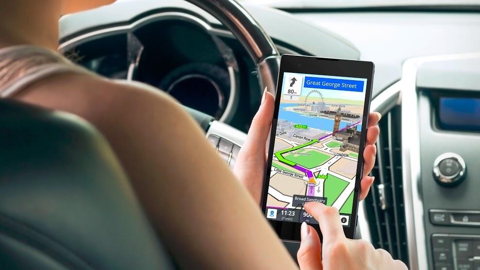 سیستم درخواست تاکسی کرایه آنلاین اسنپ امروز اعلام کرده است که به جای Waze بهتر است از گوگل مپ استفاده کنید. امروز نگاهی به واکنش رانندگان اسنپ داریم.