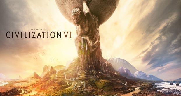 نسخهی دموی بازی Civilization VI برای افرادی که تجربه بازیهای سبک استراتژیک را ندارند