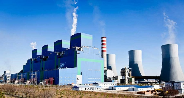 طرح آلمان برای تبدیل معدن زغالسنگ به یک نیروگاه برقآبی