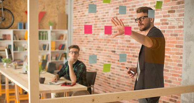 90 روز اول شروع کسب و کار چگونه خواهد بود، چطور برای آن آماده شویم؟