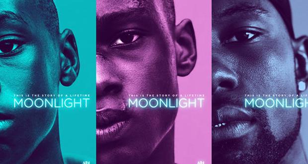 نگاه منتقدین جهان به فیلم مهتاب | Moonlight