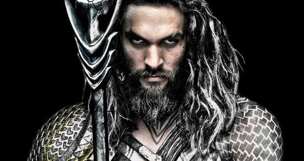 اکران فیلم آکوامن (Aquaman) برای بار دوم به تاخیر خواهد افتاد