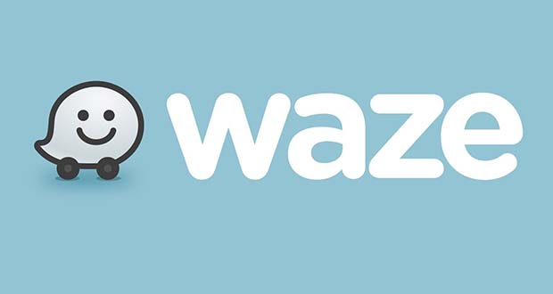 اپلیکشین Waze به دستور مقامات قضایی از کافه بازار حذف شد؛ واقعیت چیست؟!