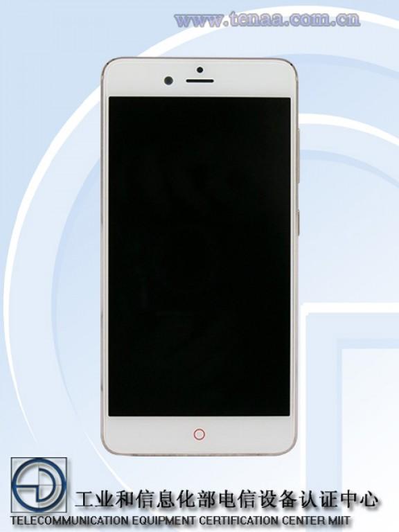 مشخصات فنی موبایل نوبیا Z17 Mini از شرکت چینی ZTE در سایت آژانس رگولاتوری چین، سایت TENAA منتشر شده استا. نوبیا Z17 Mini به یک دوربین دوگانه مجهز است.