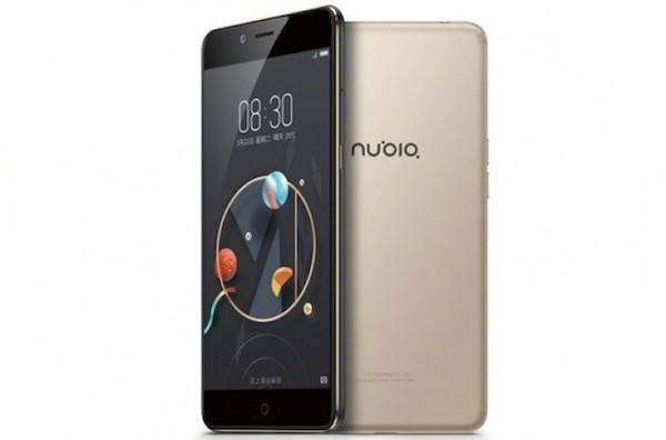 شرکت چینی زد تی ای از سه گوشی هوشمند جدید با نامهای نوبیا M2، نوبیا M2 Lite و N2 رونمایی کرده است. گوشی نوبیا M2 قدرتمندترین گوشی این خانواده جدید است.