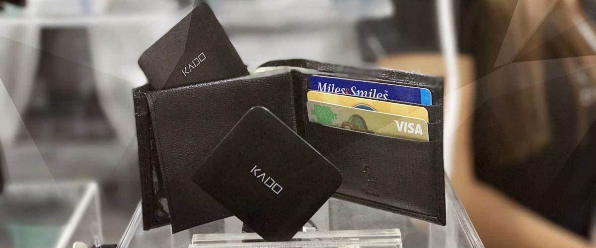 Kado Wallet