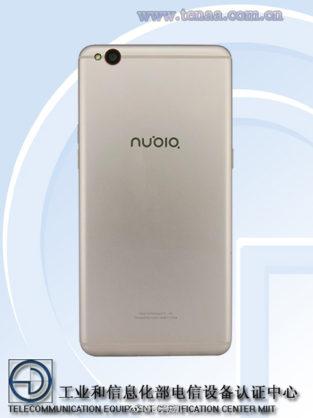 مشخصات سخت افزاری و تصاویر از دو گوشی جدید خانواده نوبیا از شرکت ZTE منتشر شده است که احتمالا این گوشیهای جدید ZTE Nubia Z17 نام خواهند داشت.
