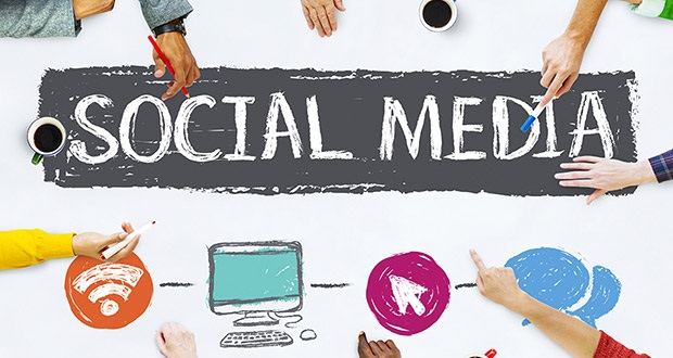 فروشگاه اینترنتی مهمتر از شبکههای اجتماعی(قسمت اول)
