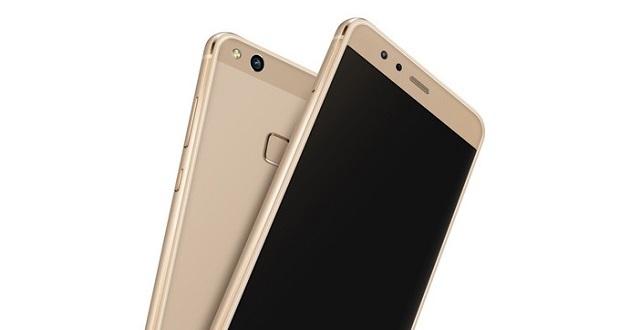 موبایل هواوی پی 10 لایت سه هفته بعد از پیش فروش آن، رسما معرفی شد