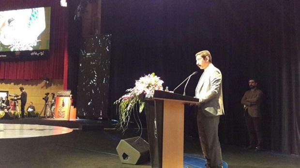 متین ایزدی: جدی گرفته شدن بازی، اصلیترین عامل پیشرفت صنعت بازی است