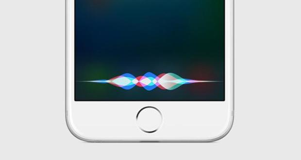 سیری در iOS 11 قابلیت یادگیری رفتار کاربران را خواهد داشت