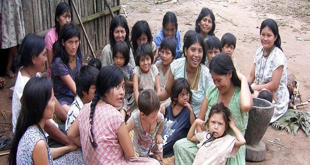 مردمان قبایل چیمانه بولیوی سالمترین قلبهای جهان را دارند