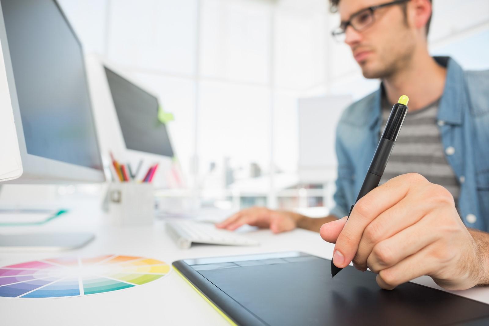 مشاغل و کسب و کارهای تکنولوژیکی و تخصصی
