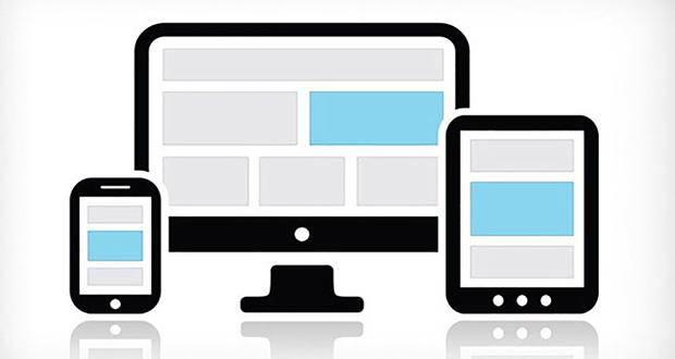 عوامل بسیار مهمی که باید در طراحی وب سایت مد نظر قرار بگیرد