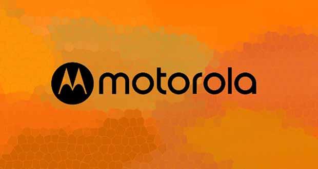 کمپانی موتورلا پس از گذشت 10 سال از گذشت سختیهای زیاد و انحصار موقت به شرکت چینی لنوو، طبق تصمیم لنوو قرار است تا دوباره با نام خود و ظاهری جدید پیدا کند.