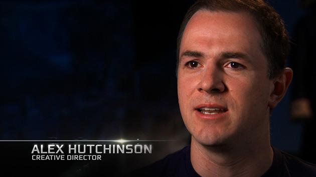 مدیر نوآوری بازیهای «فار کرای ۴» و «اساسینز کرید ۳» یوبیسافت را ترک میکند