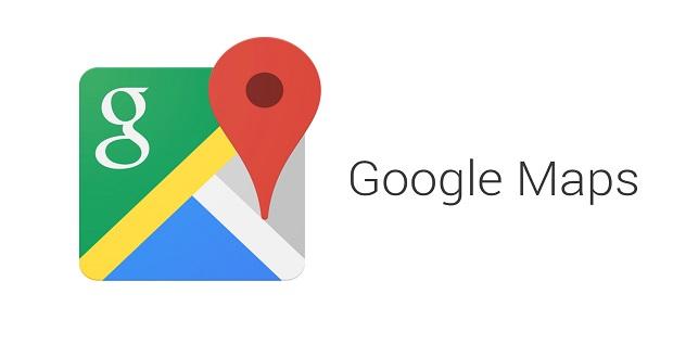 گوگل مپ به صورت خودکار نظر کاربران را به زبان شما ترجمه خواهد کرد
