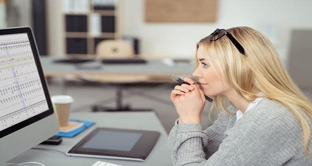 چطور تمرکز خود را حفظ کنیم؟ تمرین های مغز برای حفظ تمرکز