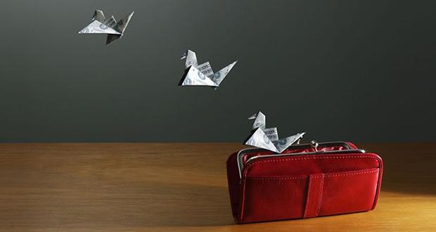 چگونه با بودجه و سرمایه کم می توانیم رویاهایمان را به واقعیت تبدیل کنیم؟