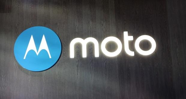 گوشی موتو زد 2017 با نام موتو زد 2 معرفی خواهد شد