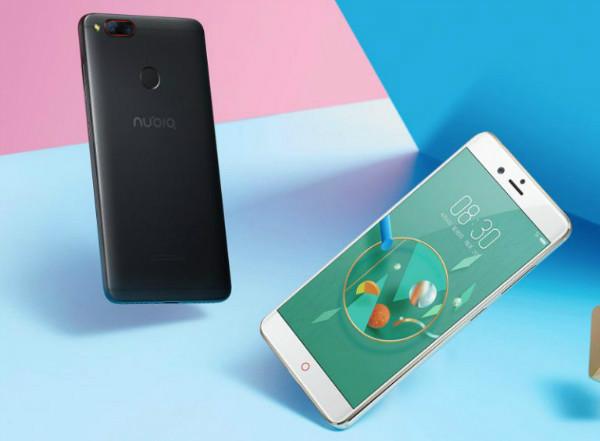 گوشی نوبیا Z17 Mini به عنوان عضو جدید برند نوبیا از شرکت چینی زد تی ای با مشخصات سخت افزاری قدرتمند و قیمت پایین رونمایی شده است.