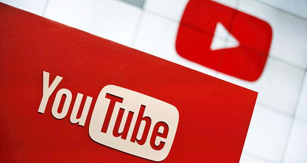 بزودی با مجموع 10,000 بازدید، میتوانید با تبلیغات از کانال یوتیوب خود درآمد کسب کنید