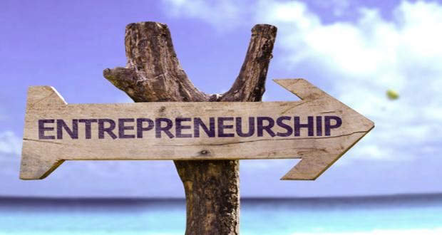پنج سوال کلیدی که باید قبل از شروع یک کسب و کار پاسخ داده شود