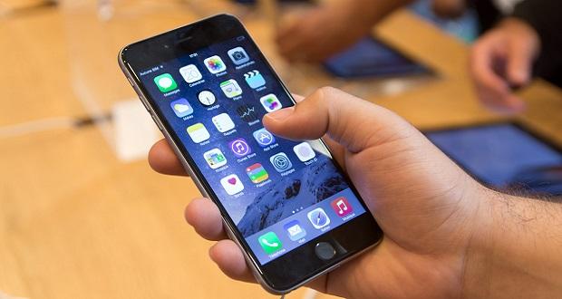 5 ترفندی که می تواند سرعت گوشی آیفون شما را افزایش دهد