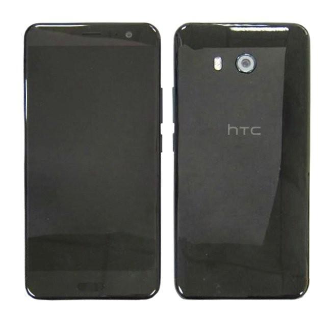 گفته می شود که گوشی اچ تی سی اوشن از یک نمایشگر 5.5 اینچی کواد اچ دی با رزولوشن 1440 در 2560 پیکسل برخوردار شده و آخرین پردازنده ی کوالکوم، یعنی اسنپ دراگون 835 تامین قدرت آن را به عهده دارد.