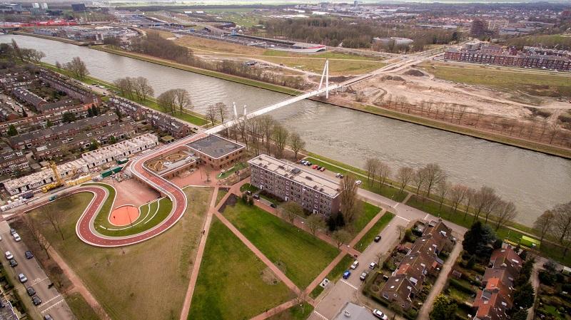 dafne-schippers-bridge-next-architects-rudy-uytenhaak-architectenbureau-architecture-industrial-netherlands_dezeen_2364_col_0