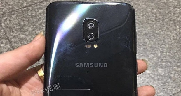گلکسی نوت 8 از تنظیمات دوربین دوگانه ای بهتر از آیفون 7 پلاس برخوردار خواهد شد