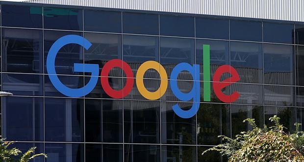 گوگل، برترین شرکت تبلیغاتی جهان، میخواهد افزونه ضد تبلیغ برای کروم عرضه کند