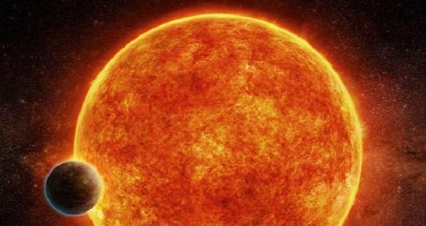 سیاره LHS 1140b ، بهترین کاندیدای جستجوی حیات فرازمینی